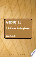 Aristotle  A Guide for the Perplexed