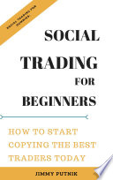 Social Trading For Beginners