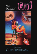 The Chemical Girl