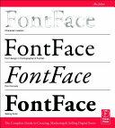 Fontface