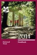 National Trust Handbook 2014