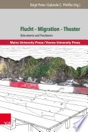 Flucht     Migration     Theater
