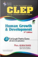 The Best Test Preparation for the CLEP