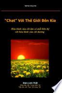 """""""Chat"""" Voi The Gioi Ben Kia"""