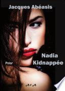 Nadia kidnapp  e