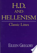 H  D  and Hellenism