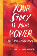 download ebook your story is your power pdf epub