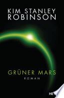 Gr Ner Mars book