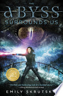 The Abyss Surrounds Us Book PDF