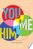 You and Me and Him Book PDF