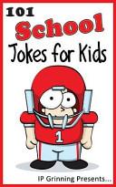 101 School Jokes for Kids