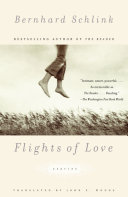 download ebook flights of love pdf epub