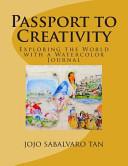 Passport to Creativity