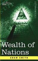 download ebook wealth of nations pdf epub