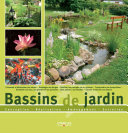 illustration Bassins de jardin