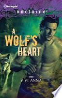 A Wolf's Heart To Vivi Anna S Sensual Nouveau Monde Desire