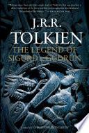 The Legend of Sigurd and Gudr  n