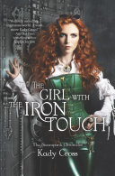 download ebook the girl with the iron touch pdf epub