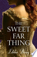 The Sweet Far Thing Book PDF