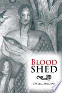Blood Shed He Had Found The Love Of His Life