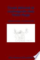 Corps d  form   et cosmogonie chez Victor Hugo    tude du roman  L homme qui rit