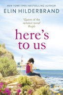 Here s to Us Book PDF