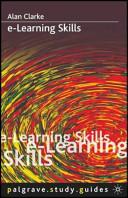E learning Skills