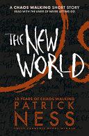 download ebook the new world (free short story) pdf epub
