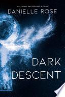 Dark Descent Book PDF