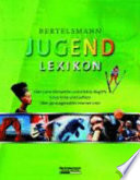 Bertelsmann Jugend Lexikon