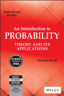 AN INTRODUCTION TO PROBABILITY: THEORY AND ITS APPLICATIONS, 3RD ED