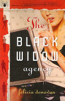 The Black Widow Agency