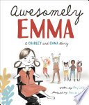 Awesomely Emma Book PDF