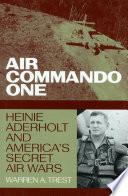 Air Commando One