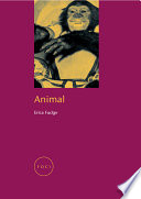 Animal by