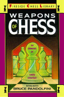 download ebook weapons of chess: an omnibus of chess strategies pdf epub