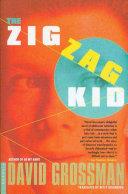 download ebook the zigzag kid pdf epub