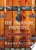 The Treasure Principle  Revised and Updated