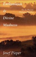 download ebook enthusiasm and divine madness pdf epub