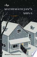 The Mathematician s Shiva