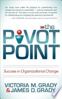 The Pivot Point