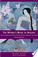 The Women s Book of Healing