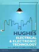 hughes-electrical-electronic-technology