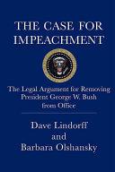 download ebook the case for impeachment pdf epub