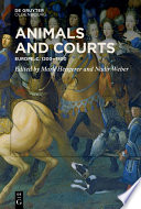 Animals And Courts