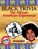 Black Trivia