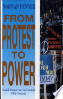 From Protest to Power