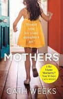 Mothers Pdf/ePub eBook
