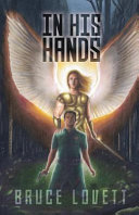 In His Hands Book PDF