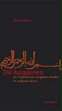 Die Assassinen